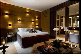 bedroom design awesome decorate my bedroom bedroom designs for