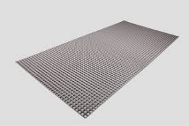 decorative fluorescent light panels plastic lighting panels and diffusers egg crate parabolic wraps