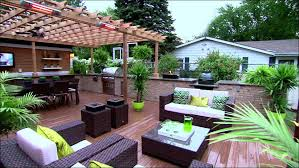 inexpensive outdoor kitchen ideas patio grill ideas kitchen outdoor kitchen grills patio grill ideas