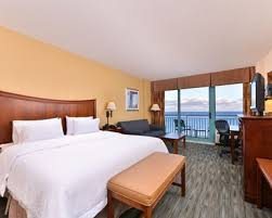 Comfort Inn Virginia Beach Oceanfront Virginia Beach Hotel Rooms Standard Guest Rooms Hampton Inn