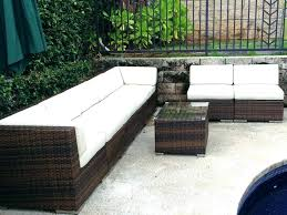 outdoor patio furniture cover s outdoor patio furniture covers