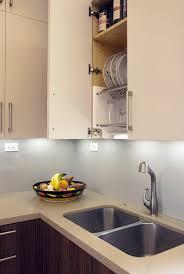 Kitchen Dish Rack Ideas San Francisco Hat Rack Ideas Kitchen Modern With Dish Wine Glass