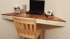 Corner Laptop Desk Corner Laptop Desk Best 25 Floating Ideas On Pinterest