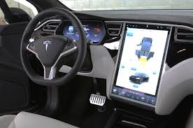 suv tesla tesla suv interior decor color ideas fancy on tesla suv interior