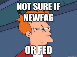 Futurama Fry Meme - futurama fry memes quickmeme