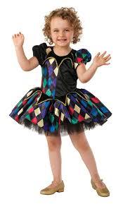 mardi gras jester costume mardi gras jester costumes for kids costume kids