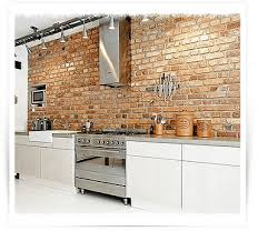 Kitchen Cabinet Refacing Mississauga by Blue Kitchen Cabinet Refacing Serving Toronto And Gta