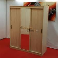Armoire Bureau Occasion - armoire bureau porte coulissante photo armoire porte coulissante