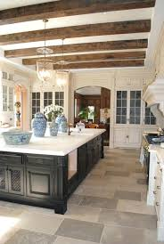 kitchen island seats 6 counter kitchen height or bar seating home design moute