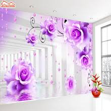 popular wall mural livingroom buy cheap wall mural livingroom lots