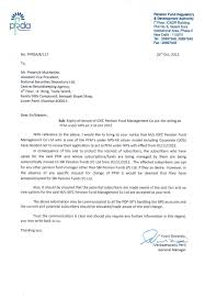 Authorization Letter For Bank Withdrawal In India Welcome To Nsdl