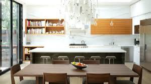 best kitchen design 2013 decoration modern open kitchen design