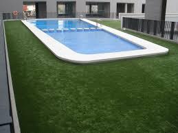 18 poolside furniture ideas creperie8 interieur pinterest