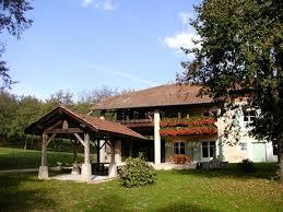 chambres d hotes isere reservez en direct chambre d hôtes à vinay 38 dans le parc du