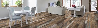 floors to go of anniston anniston al us 36207