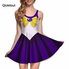 online get cheap sailor mini moon costume aliexpress com