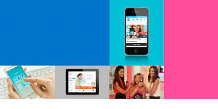 online shopping shop the official hsn site hsn