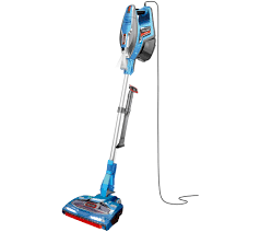 Floor Cleaning Machine Home Use by Shark U2014 For The Home U2014 Qvc Com