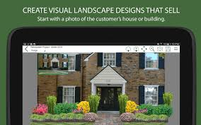 Home Landscape Design Pro 17 7 For Windows by Pro Landscape Contractor Android Apps On Google Play