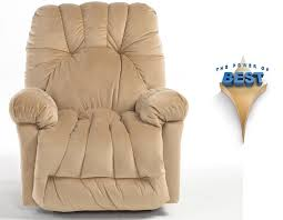 al u0027s furniture power lift chairs recliners modesto ca