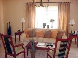 Small Living Room Design Ideas And Color Schemes Hgtv Adjacent - Living room design for small house