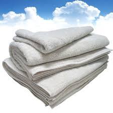 organic hemp terry towels sweatshop free u2013 pureclothes com