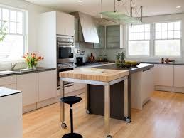 ikea kitchen islands with seating impressive kitchen island with seating ikea our favorite 5 ikea