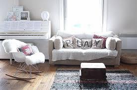 coussin pour canap gris decor unique coussin de decoration pour canape hi res wallpaper