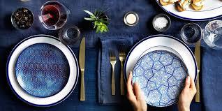 hanukkah tableware 16 best hanukkah decorations for 2018 menorah candles hanukkah