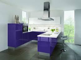 küche lila küchen bis 12 000 finden sie hier ihre traumküche saar küchen