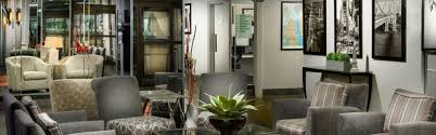 Home Again Design Nj Holiday Inn Gw Bridge Fort Lee Nyc Area Hotel By Ihg