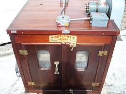 wanted to buy u2013 humidaire and petersime incubators wilson u0027s