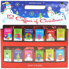 christmas coffee gift sets home decorating interior design