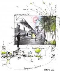 168 best sketch images on pinterest architecture architects and