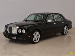 2009 bentley arnage partsopen