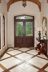 home design flooring best 25 tile floor designs ideas on tile floor