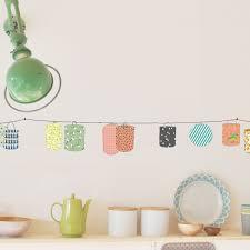 frise pour chambre bébé habillez vos murs avec notre boutique en ligne de décorations lili s