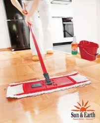 advertising cleaning business services http hire a cleaner
