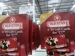 Costco Six Flags Tickets Costo Gift Card Offers