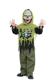 childs halloween costumes 79 best halloween costumes for boys images on pinterest costume