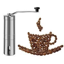 Manual Coffee Grinders List Manufacturers Of Grinder Burrs Buy Grinder Burrs Get