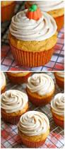 pumpkin cake decoration ideas best 25 pumpkin cupcakes easy ideas on pinterest pumpkin