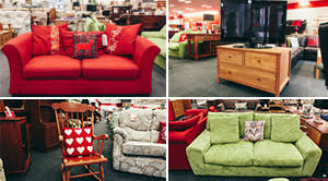 Old Sofas For Charity Furniture And Electrical Shops British Heart Foundation