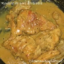 cuisiner une rouelle de porc en cocotte minute 34 awesome cuisiner rouelle de porc en cocotte minute cuisine