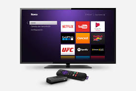 the 9 best devices to buy in 2017 for streaming tv