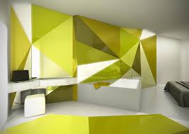 Shape In Interior Design La Voglia Matta Gelateria Di Orta Nova Gelateria La Voglia