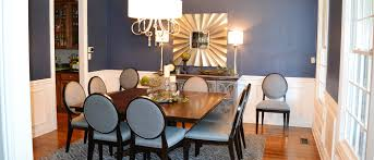 kelly brasch interiors interior design for cary barrington