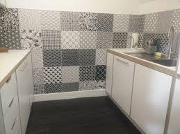 kitchen wall cabinet nottingham bedrock tiles maber architects offices nottingham