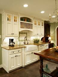 cute old farmhouse kitchen ideas gallery image and wallpaper