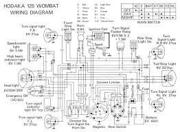 how to read electrical control wiring diagrams the best wiring